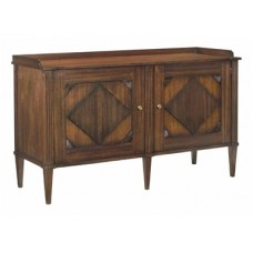 Embassy Sideboard