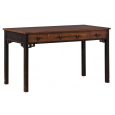 Sumner Writing Desk
