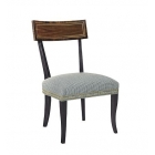 Blix Side Chair