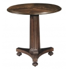 Angus Column Table