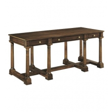 Mark Table Desk