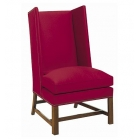 Farm Wing Chair