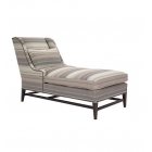 Solenne Chaise