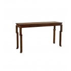 Ceylon M2M Console Table