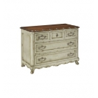 Normandy Chest