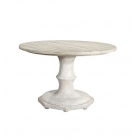 Campagne Dining Table Top & Base