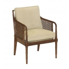 Sheraton Occasional Chair
