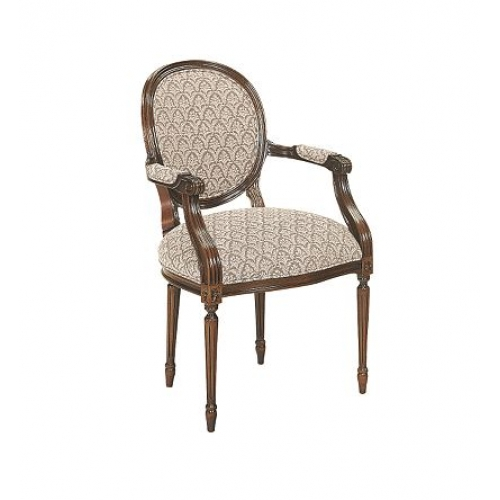 Louis Xvi Chairs Related Keywords & Suggestions Louis