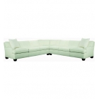 Foster Made to Measure Right-Arm Sofa