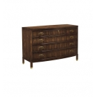 Jasper Drawer Chest