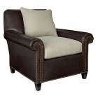 Lawson Arm Lounge Chair