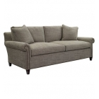 Lawson Arm Sofa