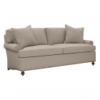 Sock Lawson Arm Sofa