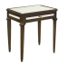 Antoinette Side Table