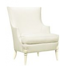 Hickory Chair Suzanne Kasler Cantrell Chair