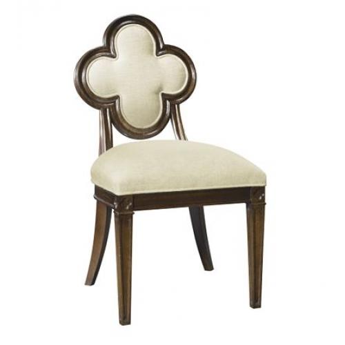 Alexandra Side Chair