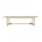 "Piedmont 114"" Dining Table"