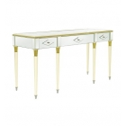 Belvedere Dressing Table