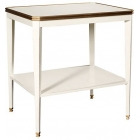 Austell Side Table Base