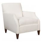 Upholstery Lorens Chair