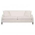 Hickory Chair Upholstery Lorens Sofa