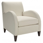 Upholstery Liv Chair