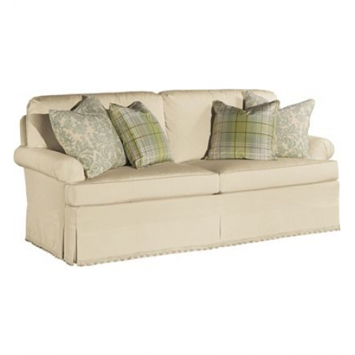 Sectional sofa sizes quotes for Sofa quotes