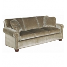 Hickory Chair Upholstery Shelby Sofa