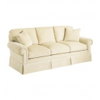 Hickory Chair Upholstery Lyle Sofa