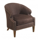 Upholstery Edward Chair