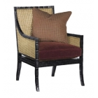 Upholstery Beaufort Chair