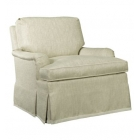 Upholstery Weston Swivel Chair