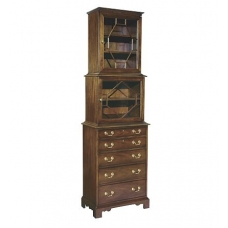Park Avenue Tall Cabinet