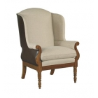 Sophie Wing Chair