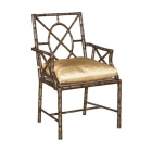 Gillow Arm Chair