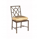 Gillow Side Chair