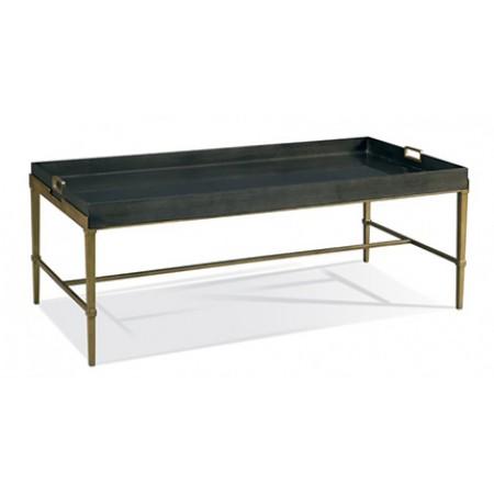 Bailey Tray Table