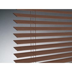 Parkland® Scenic™ Wood Blinds by Hunter Douglas