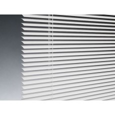Lightlines® Aluminum Blinds by Hunter Douglas