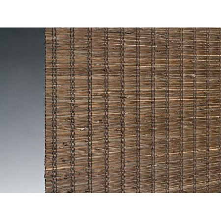 Provenance® Woven Wood Shades by Hunter Douglas