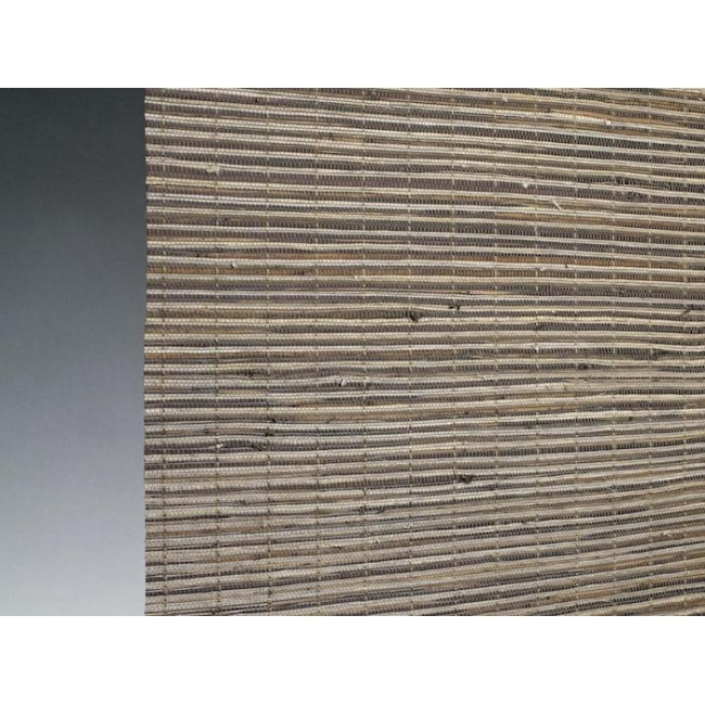 Provenance 174 Woven Wood Shades By Hunter Douglas