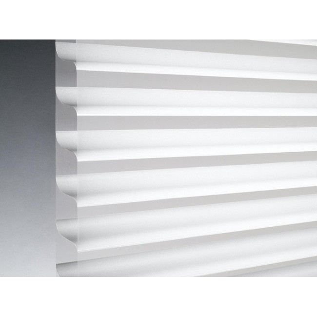 Silhouette 174 Shadings By Hunter Douglas