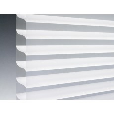 Silhouette® Shadings by Hunter Douglas