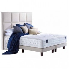 Hypnos Laurel Firm Mattress
