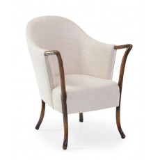Lakewood Armchair