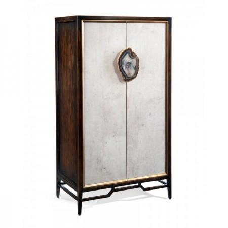 Anzu Cabinet