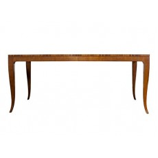 Broadway Dining Table