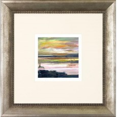 Small Abstract Landscapes P2050A