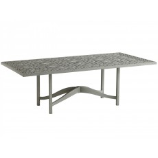 Silver Sands Rectangular Dining Table