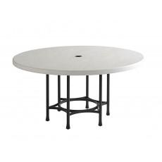 Pavlova Round Dining Table